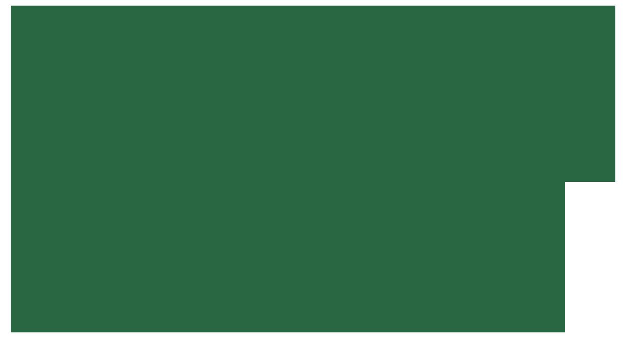 Logo TerraForest